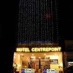 Hotel Centrepoint, Jalandhar