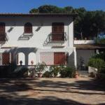 Casa Vacanze Arenella, Arenella