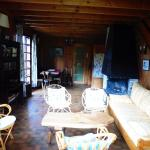 Hotel Pictures: Le Yaka, Notre-Dame-de-Bellecombe