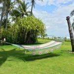 Hotel Pictures: Totobe Resort, Jabilla