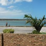 Swartkops River Retreat, Port Elizabeth