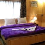 Ikraam Inn Bed & Breakfast, Srinagar