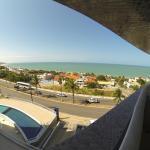 Ponta Negra - Riviera,  Natal