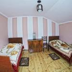 Mestia Valeris Guesthouse,  Mestia