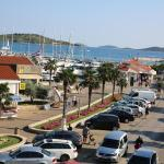 Apartments Centar, Vodice
