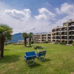 Hotel Pictures: Cadro Bellavista, Cadro