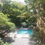 Casa RAM,  Medellín