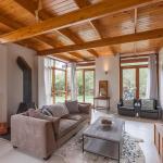Lovell House, Stellenbosch
