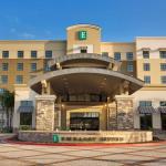 Embassy Suites by Hilton McAllen Convention Center, McAllen