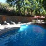 Fotos de l'hotel: Nueva Casona El Alamo, Vistalba