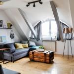 Monte Verdi - Apartamenty24, Sopot