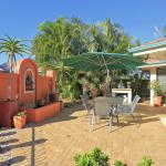 Golden Cane Bed & Breakfast,  Bargara