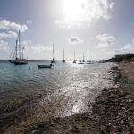 Hotel Pictures: Beach house sea you soon, Kralendijk