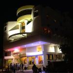 Hotel City Park, Solāpur