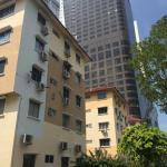 DePiano Stay-Melaka,  Melaka