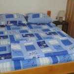 Hotellikuvia: Apartments Bozic, Trebinje