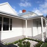 Montabella, Ballarat