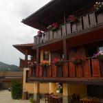 Panorama Family Hotel, Koprivshtitsa