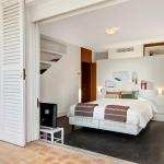 Hotel Pictures: thesuites Ibiza Torrent, Port des Torrent