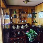 Ambrosia Apartment,  Darjeeling