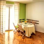 Cozy Apartment, Zadar