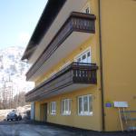 Photos de l'hôtel: Nassfeldhaus, Sonnenalpe Nassfeld