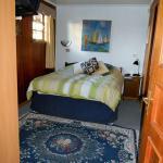 Hotel Pictures: Hostal Refugio Zenteno, Osorno