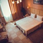 Valmont Hotel,  Krasnodar