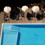 Hotel Caravel,  Nago-Torbole