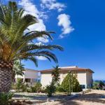Villa Del Golfo, Castellammare del Golfo