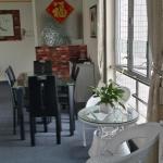 Zhuhai 19° Guesthouse,  Zhuhai