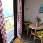 Tamara Apartment, Ulcinj