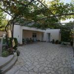 Villa Mostar, Mostar