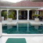 Villa Stella,  Orient Bay French St Martin