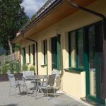 Hotel Pictures: Haus Bäckenbauer, Sankt Michael im Lungau