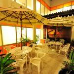 Hotel Rivemar, Cancún