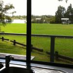 Hotel Pictures: Edgewater Holiday Park, Port Macquarie