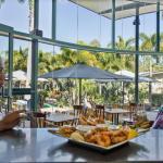 Hotel Pictures: Capricorn Motel & Conference Centre, Rockhampton