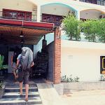 Central Hostel,  Siem Reap
