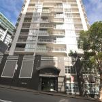 Surry Hills Self-Contained Modern One-Bedroom Apartment (83 Pel), Sydney