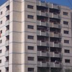 Kandiel Furnished Apartments, Jounieh