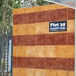 Plot 35 Guest Lodge Nkana East Central Street, Kitwe