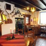 Hotel Pictures: Weinhaus Selmigkeit, Bingen am Rhein