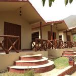 Camp Panther, Shivpuri