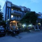 Liveinn Style, Gurgaon