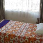 Aunt Ha's Cozy Home, Nairobi