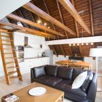 City Housing - Holgersen Apartments,  Stavanger