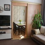 Hotel Pictures: Euro Mini-Hotel, Mazyr