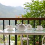 Jack Tree Lodge, Kandy