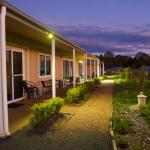Hotel Pictures: H Boutique Hotel, Pokolbin